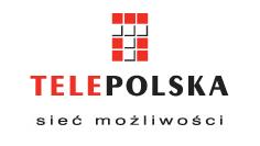 logo Telepolska