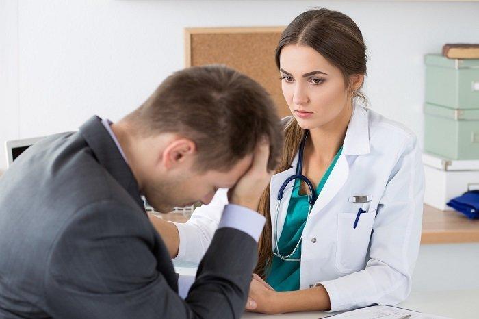wsparcie pacjenta