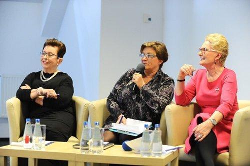 spotkanie inicjatywy dialog