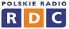 logo radia dla ciebie