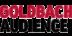 logo goldbach audience