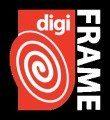 digiFRAME