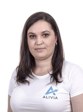 elżbieta paczkowska