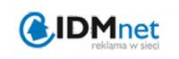 idm net
