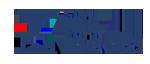 logo ids media