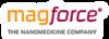 magforce logo