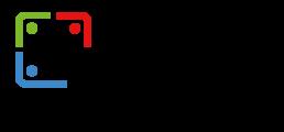 logo ycbi