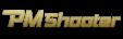 logo pmshooter