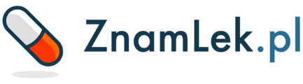 logo znamlek