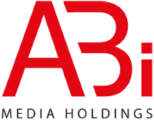 logo abi media holdings