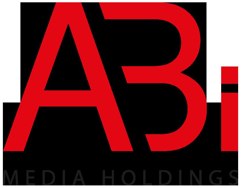 logo abimedia holdings