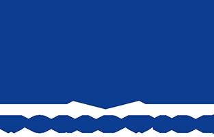 euronet logo