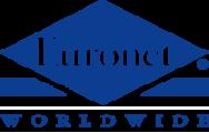 logo euronet