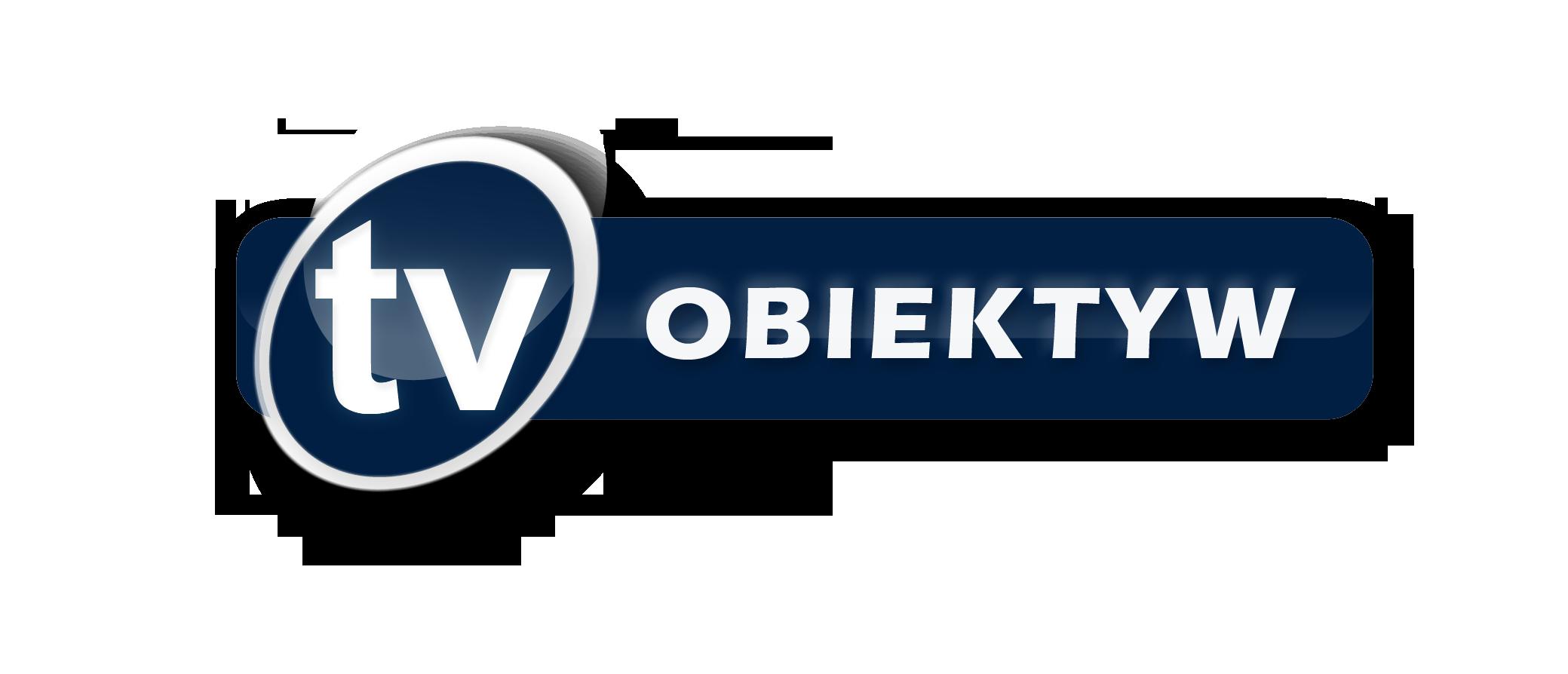 logo tvobiektyw