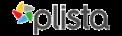 logo plista