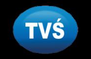 logo tvś