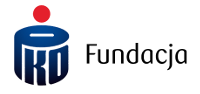 logo fundacji pko