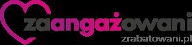 logo zaangażowani