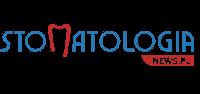 logo stomatologia news