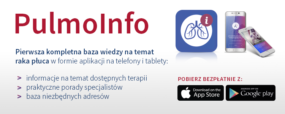aplikacja pulmoinfo