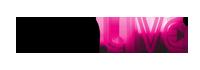 logo ledlive