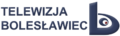logo tv boleslawiec
