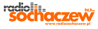 logo radio sochaczew